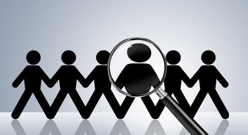 The Value of Background Checks on Candidates for Employers