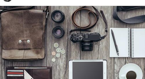 Tips Menghemat Baterai Kamera.
