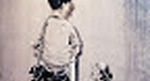 CHINATOWN BANDUNG: SERUNYA BER-SELFIE RIA DI KAMPUNG PECINAN TEMPO DULU