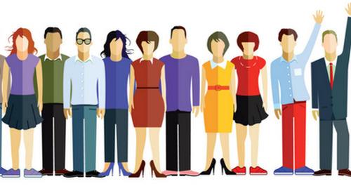 Introducing the Strategic Partner Community