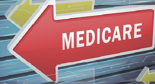 MACRA Reprieve for More Than 800,000 Physicians