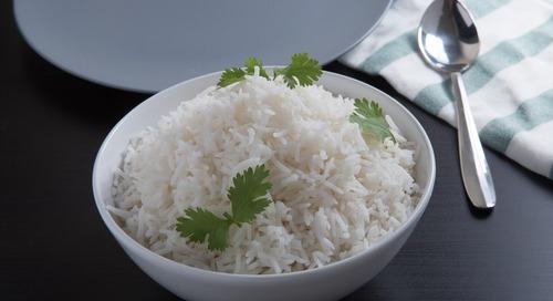 Tidak Lagi Mengonsumsi Nasi Bikin Orang Lebih Sehat?