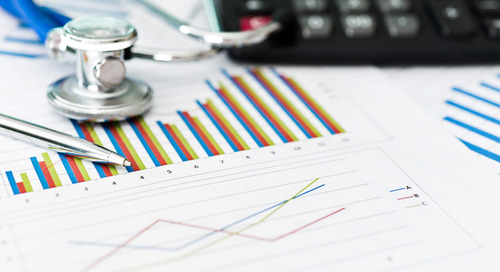 3 Ways to Incorporate Digital Innovation Into Healthcare Marketing