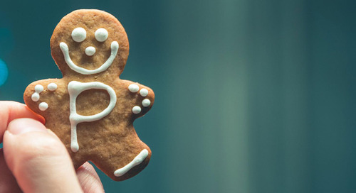 6 Tips For Email Marketing Success This Holiday Season
