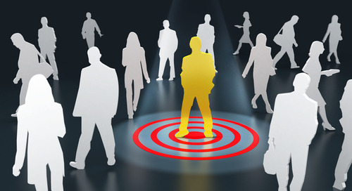 5 Factors to Consider When Segmenting Your Customers