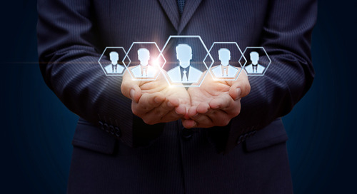 Three Tips to Create Sales Personalization at Scale
