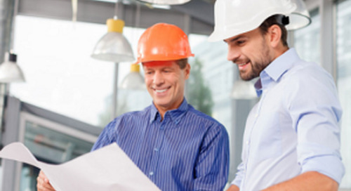 UPS Basics for Electrical Contractors & Specifiers: How to Choose, Configure and Cost-Justify