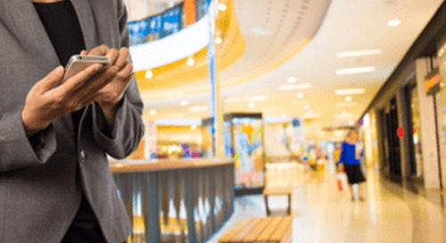 Edge Computing Retail Ecosystems – More Skin in the Game