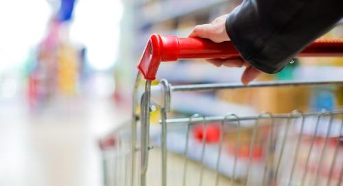 Technology Trends Every Retailer Needs to Understand