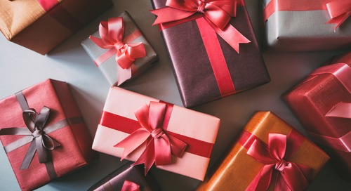 Top Tech Products Unwrapped for the 2016 Holidays