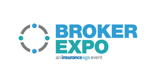 SSP & Keychoice at Broker Expo 2017