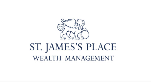 St. James's Place commits to SSP's financial services technology with a new 5-year deal