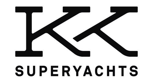 KK Superyachts is recruiting a TECHNICAL SUPERINTENDANT