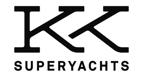 KK Superyachts is recruiting a COMMERCIAL MANAGER