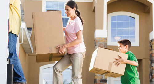 Things to Consider when Moving from a PEO