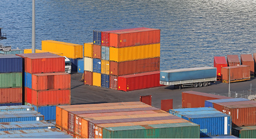 A focus on price, not value, causes freight rate portals and 'digital forwarders' to struggle