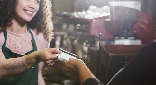 Les quatre principales raisons de songer à vendre des cartes-cadeaux personnalisées pendant la période des Fêtes