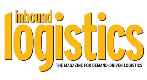 Elemica's Senior Director, Product Management Quoted in Inbound Logistics Magazine
