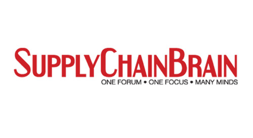 Elemica Featured on SupplyChainBrain