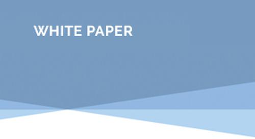 Accenture White Paper