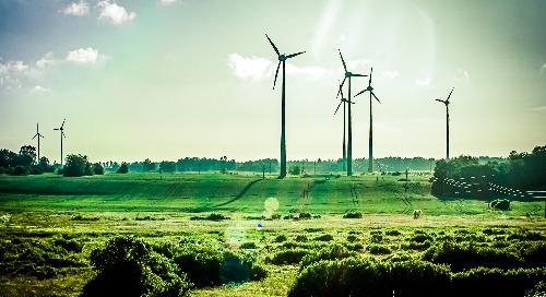 Mejorar un Sistema de Gestión Ambiental Exitoso