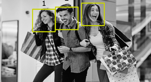 7 Reasons Why Event Planners in NY are Using Facial Recognition