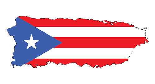 Benefit Concerts for Hurricane Maria Victims & How You Can Help