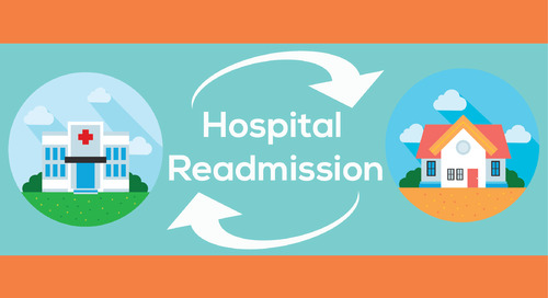 Discharge Planning and Assessment Key to Avoiding Hospital Readmission