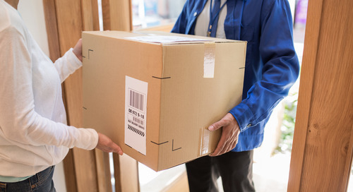 How to Buy in Bulk with Limited Storage Space
