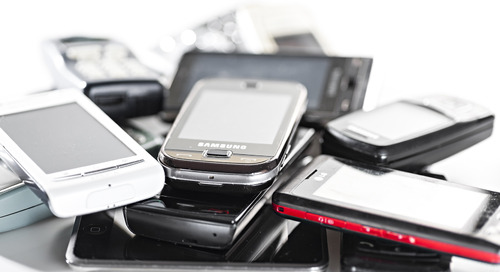 The Impact of Everyday Electronics