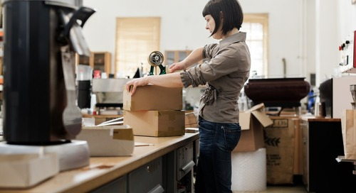 5 Hidden Shipping Costs and How to Avoid Them