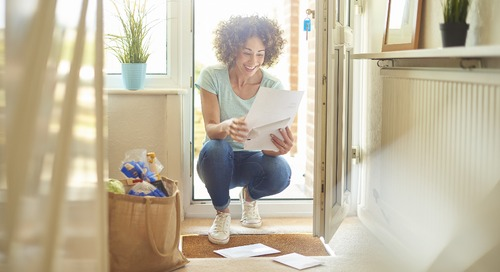 Why Direct Mail Marketing Works (and How to Do It Well)