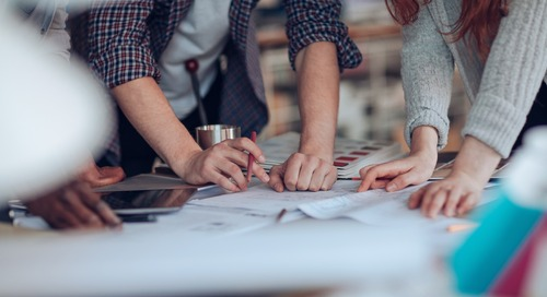 The 5 Features of a Cutting-Edge Print Provider