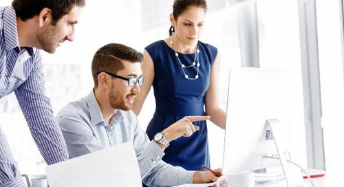 Is Digital Really Low Return? Marketing Advisory Board Weighs In
