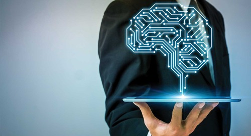 Interpret B2B Buyer Signals with Artificial Intelligence