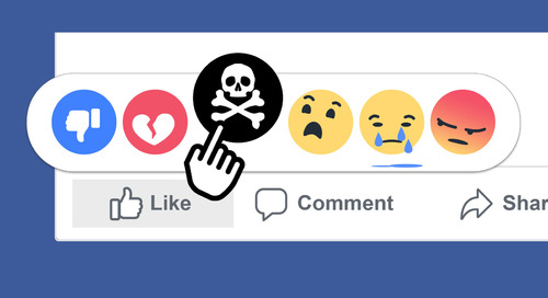 How Facebook Might Die: A Retrospective Look at Days to Come