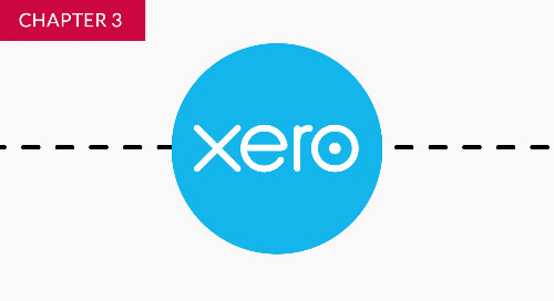 Effortless Reconciliation with Hubdoc & Xero [Chapter 3]
