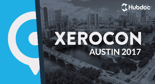 5 Tips to Get the Most Out of Xerocon Austin