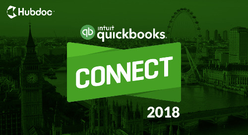 3 Expert Tips for Getting the Most Out of QuickBooks Connect London