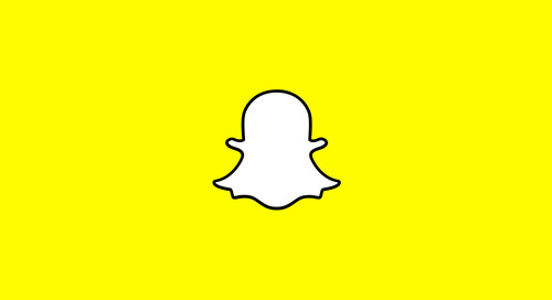 Is Snapchat Really Dead?