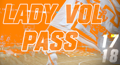 AudienceView Helps Tennessee Redefine Season Subscriptions and Unlock $250,000+ in Additional Revenue