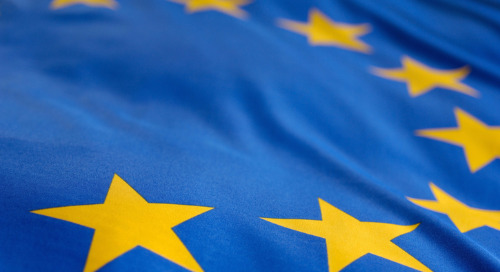 Webinar: UDI and the EU MDR: What You Need to Know