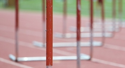 Six Patent Search Hurdles and the Solution You Seek