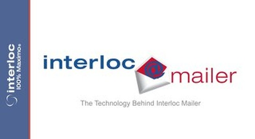 Interloc Mailer