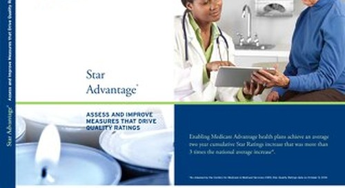Star Advantage Quality Solution