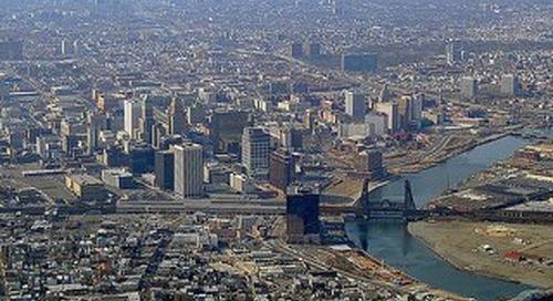 The Newark Report