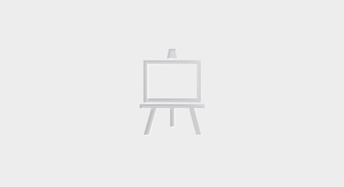 Automated Pigging System Solutions