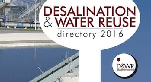 DWR Directory 2016