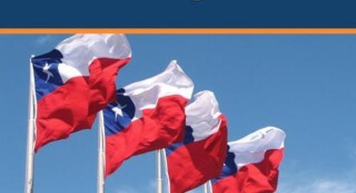 Download Chile eBook