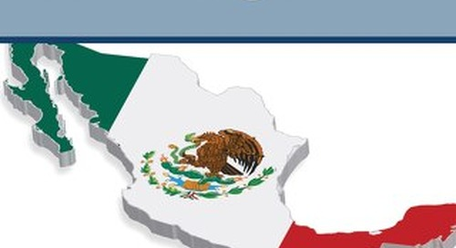 Download Mexico eBook